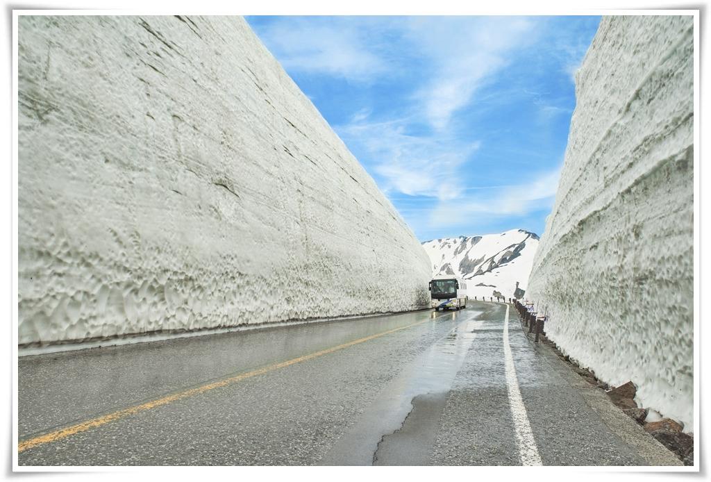 ทัวร์ญี่ปุ่น-SNOW-WHITE-SNOW-WALL-5วัน-3คืน-(APR-MAY18)