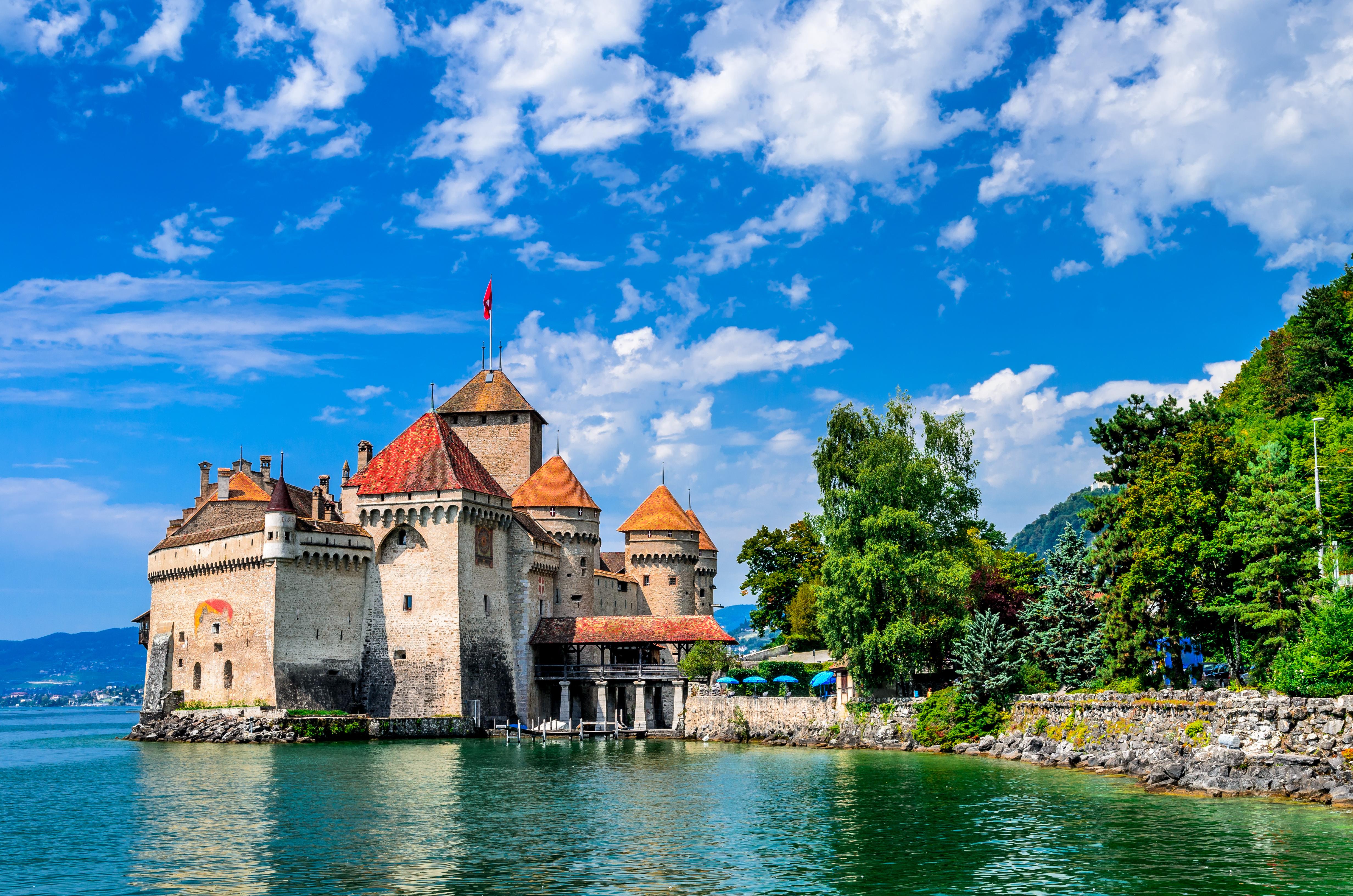 ทัวร์ยุโรป-เทศกาลปีใหม่-SWITZERLAND-GRAND-TOUR-9D6N-(SEP-DEC18)-(TG)-TG001