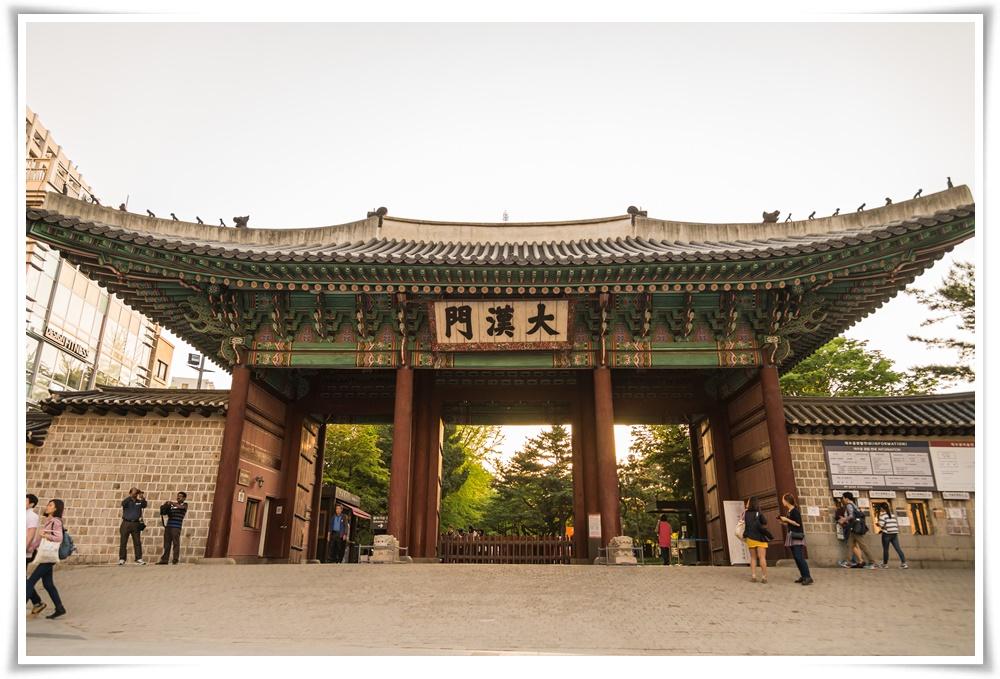 ทัวร์เกาหลี-Romantic-Lighting-Festival-4วัน-3คืน(GT-ICN-XJ23)(FEB-MAR18)