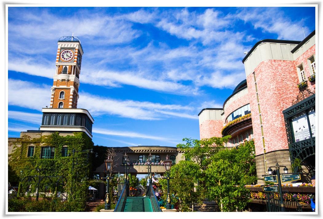 ทัวร์ญี่ปุ่น-HOKKAIDO-ROMANCE-5-วัน-3-คืน-(APR-MAY-2017)