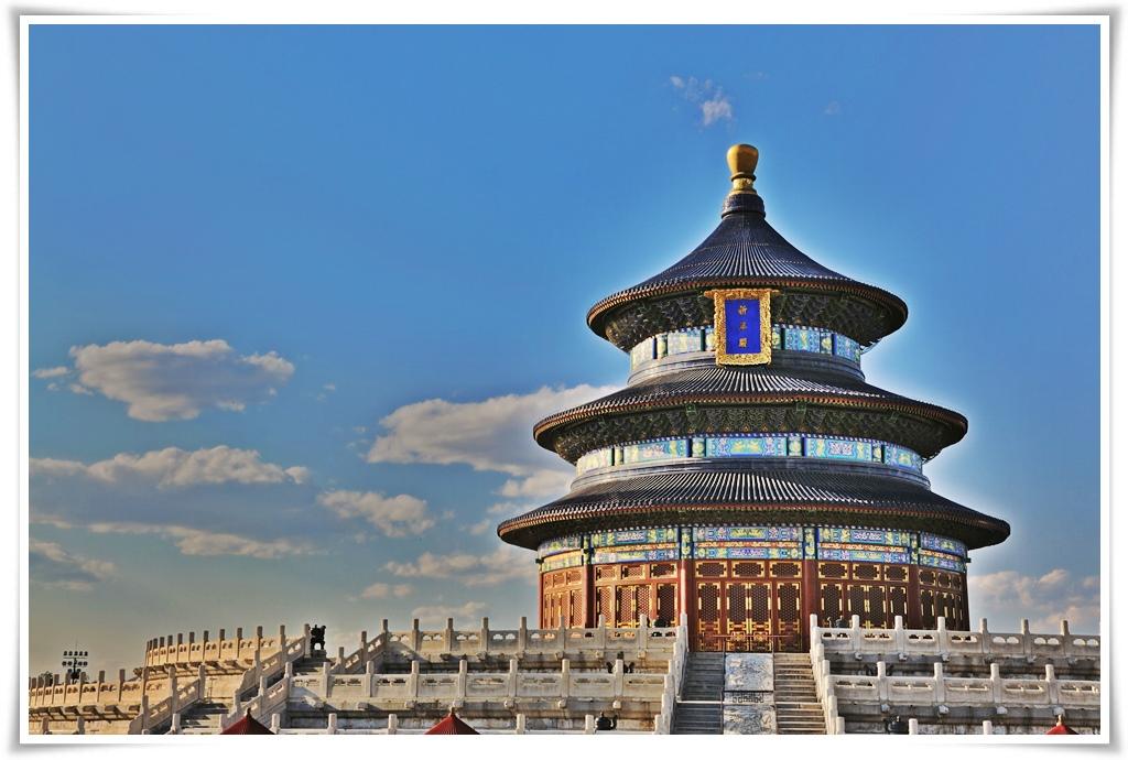 ทัวร์จีน-AMAZING-BEIJING-TIANJIN-5วัน-3คืน-(FEB-MAR18)