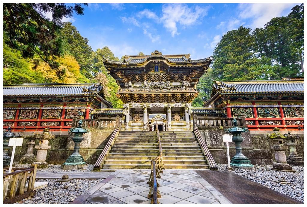 ทัวร์ญี่ปุ่น-PRO-SENDAI-NIKKO-TOKYO-6วัน3คืน-(NOV19-JAN20)(PJP64-TG)
