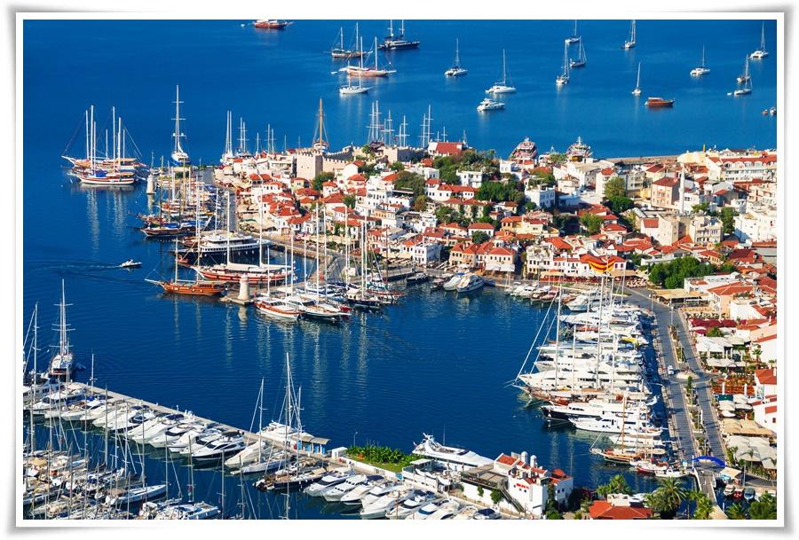 ทัวร์ตุรกี-RIVIERA-TURKEY-10-วัน-7-คืน-(OCT-DEC-17)-