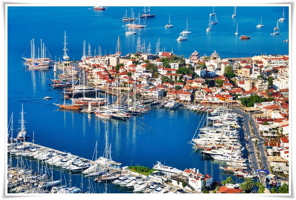 ทัวร์ตุรกี-Riviera-Turkey-10วัน-8คืน-(FEB18)-ไม่ไปทิวลิป