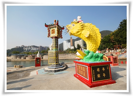 ทัวร์ฮ่องกง-พระใหญ่นองปิง-วัดซีซ้าน-3-วัน-2-คืน(8-10JUL17)