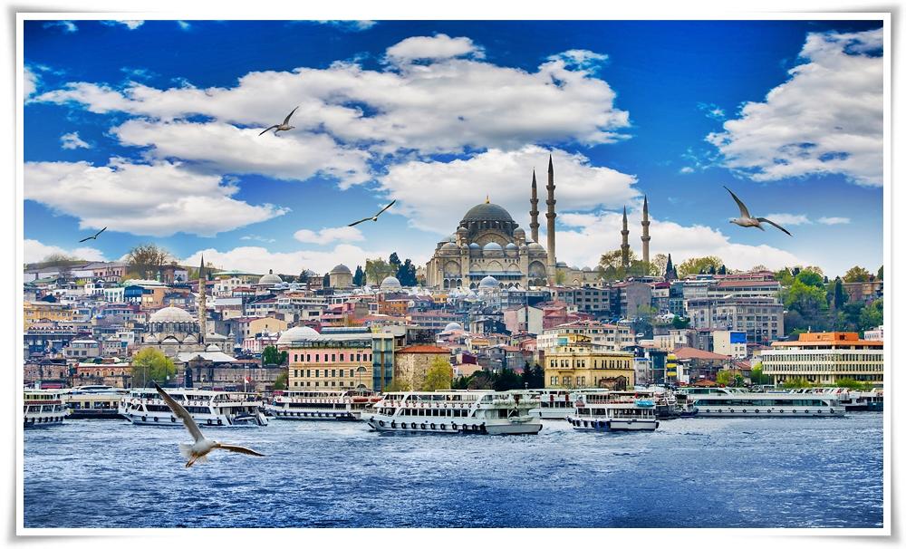 ทัวร์ตุรกี-UNSEEN-TURKEY-10-วัน-7-คืน-(-11-20-MAR-17-)-