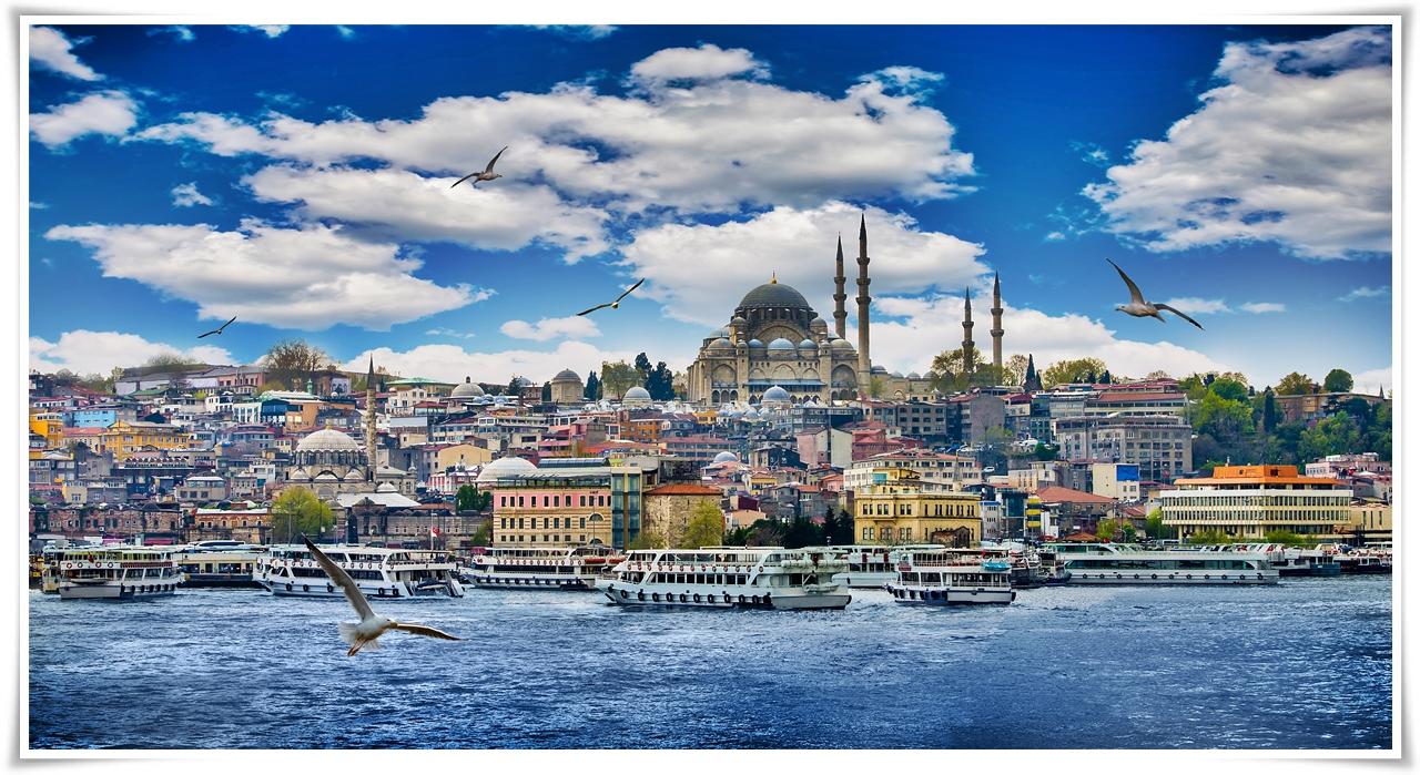 ทัวร์ตุรกี-ANDAMAN-TO-WONDERFUL-TURKEY-(ภูเก็ตตุรกี)-(MAY-DEC18)-