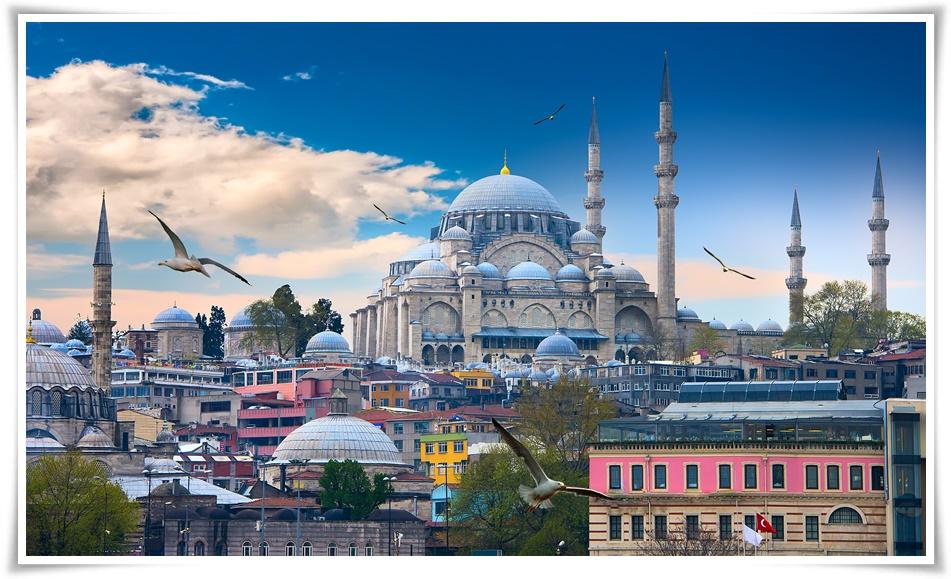 -ทัวร์ตุรกรี-PROMOTION-TURKEY-TROY-10-วัน-7-คืน-(FEB-MAR-17)