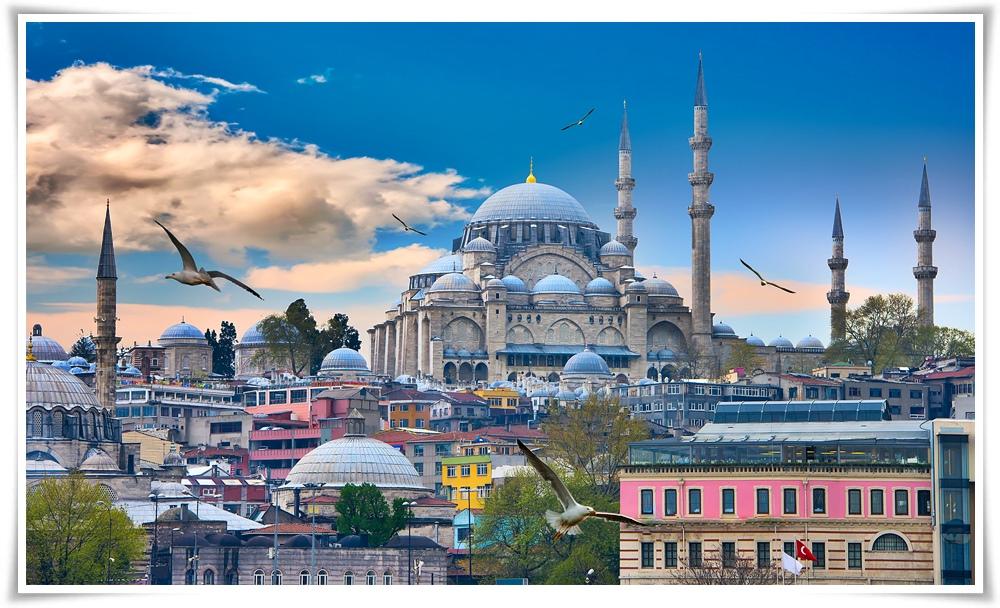 ทัวร์ตุรกี-AMAZING-TURKEY-8-วัน-6-คืน-(QR830-07:20)-(AUG-17)