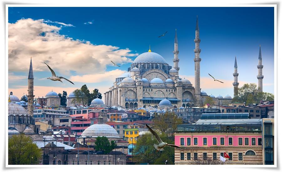 ทัวร์ตุรกี-MERHABA-TURKEY-9D6N-(MAY-JUN18)