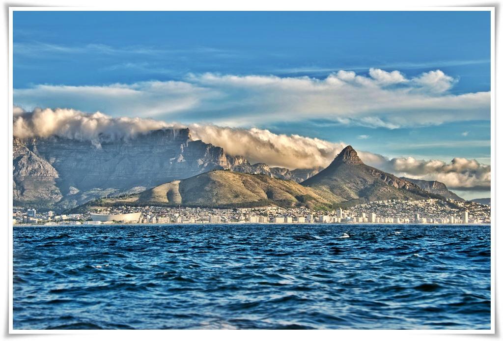 ทัวร์แอฟริกาใต้-ONCE-IN-SOUTH-AFRICA-8วัน-5คืน-(JAN-MAR18)