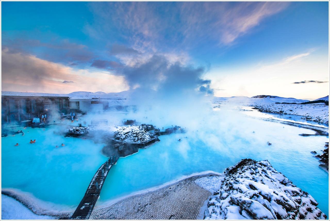 ปีใหม่-ทัวร์ยุโรป-Wonderful-Iceland-10D-7N-(DEC18-JAN19)-EUR34A