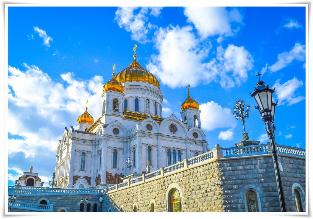 ทัวร์รัสเซีย-CITY-BREAKS-IN-MOSCOW-ZAGORSK-5-วัน-3-คืน-(MAY-JUN17)