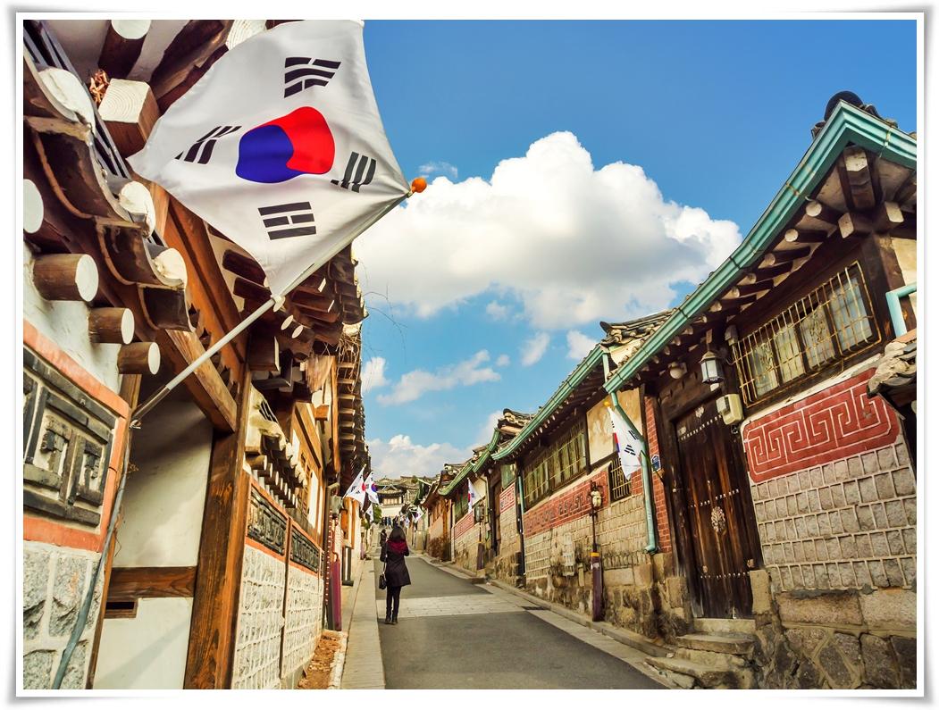 ทัวร์เกาหลี-TRENDY-SPRING-5-วัน-3-คืน-(MAR-MAY-17)