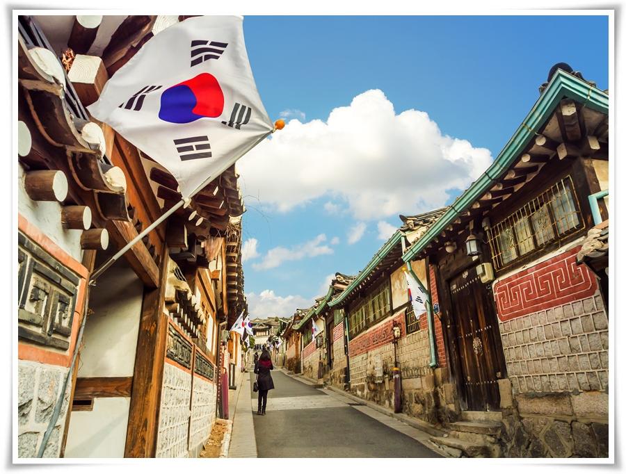 ทัวร์เกาหลี-The-Best-Time-in-Seoul-5วัน-3คืน-(MAY-AUG18)-(ICN-TG07)