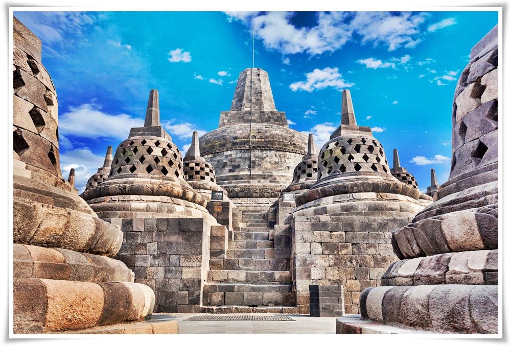 ทัวร์อินโดนีเซีย-มหัศจรรย์-AEC-บาหลี-บุโรพุทโธ-5-วัน-4-คืน-(JUL-OCT17)