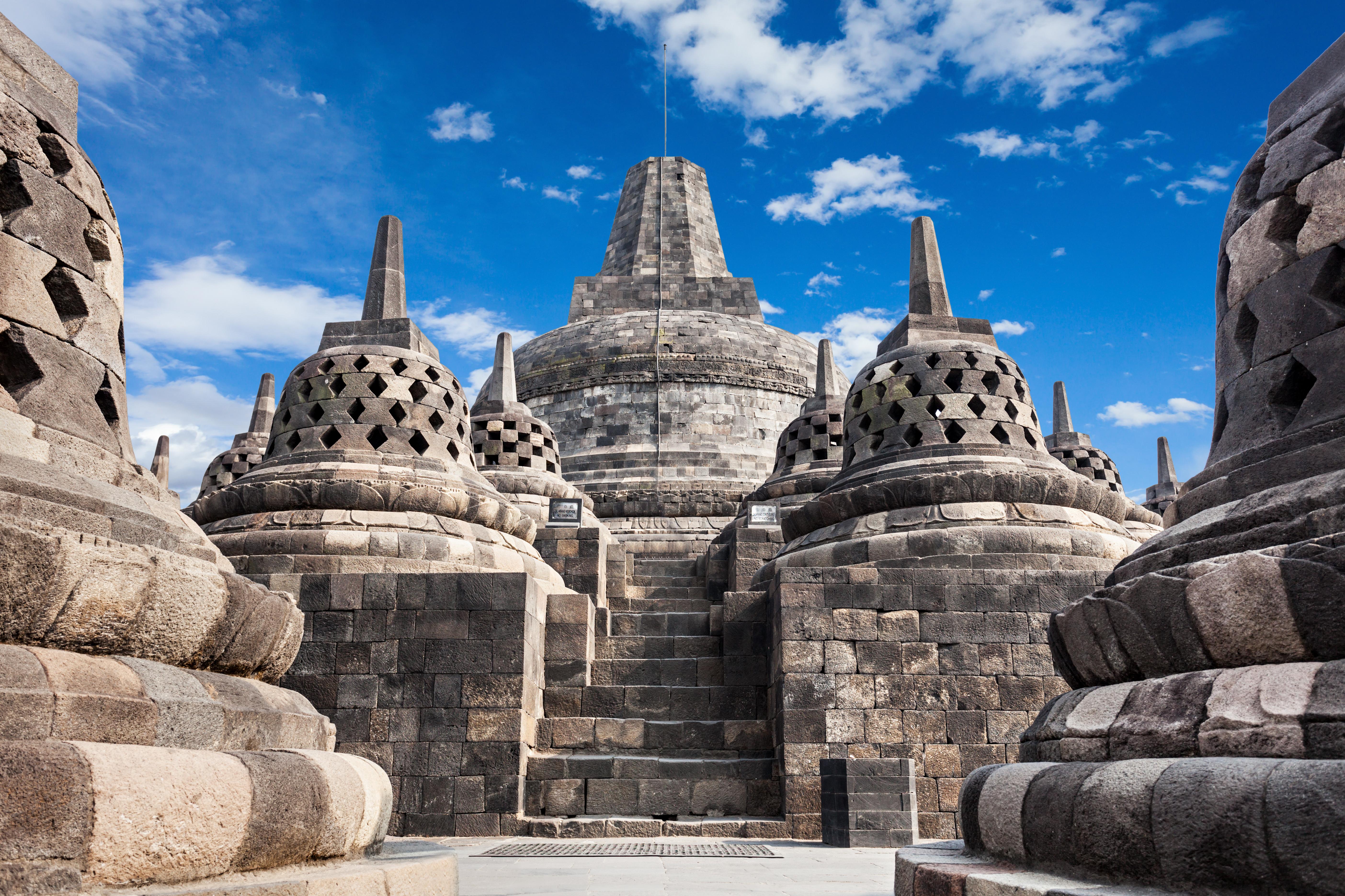 ปีใหม่-ทัวร์อินโดนีเซีย-มหัศจรรย์-AEC-บาหลี+มรดกโลกบุโรพุทโธ-4วัน-3คืน-(SEP18-FEB19)(TG)-TG001