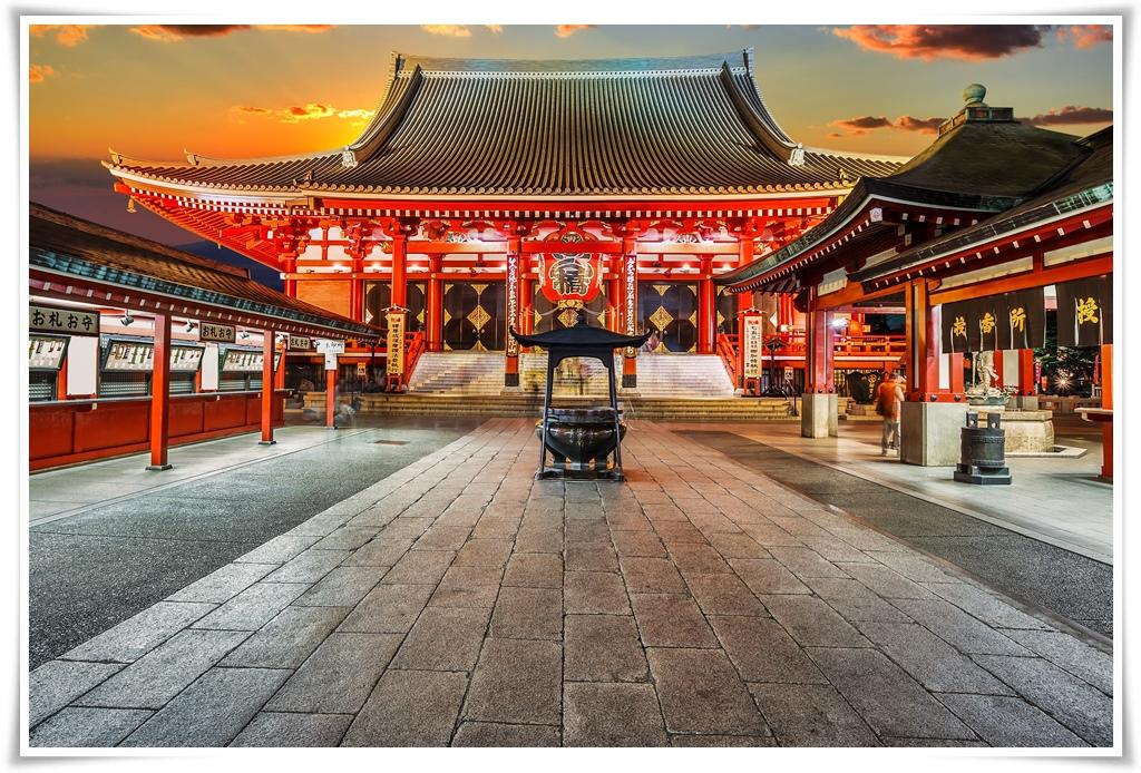 ทัวร์ญี่ปุ่น-TOKYO-STRONG-STRONG-5-วัน-3-คืน-(OCT-DEC17)