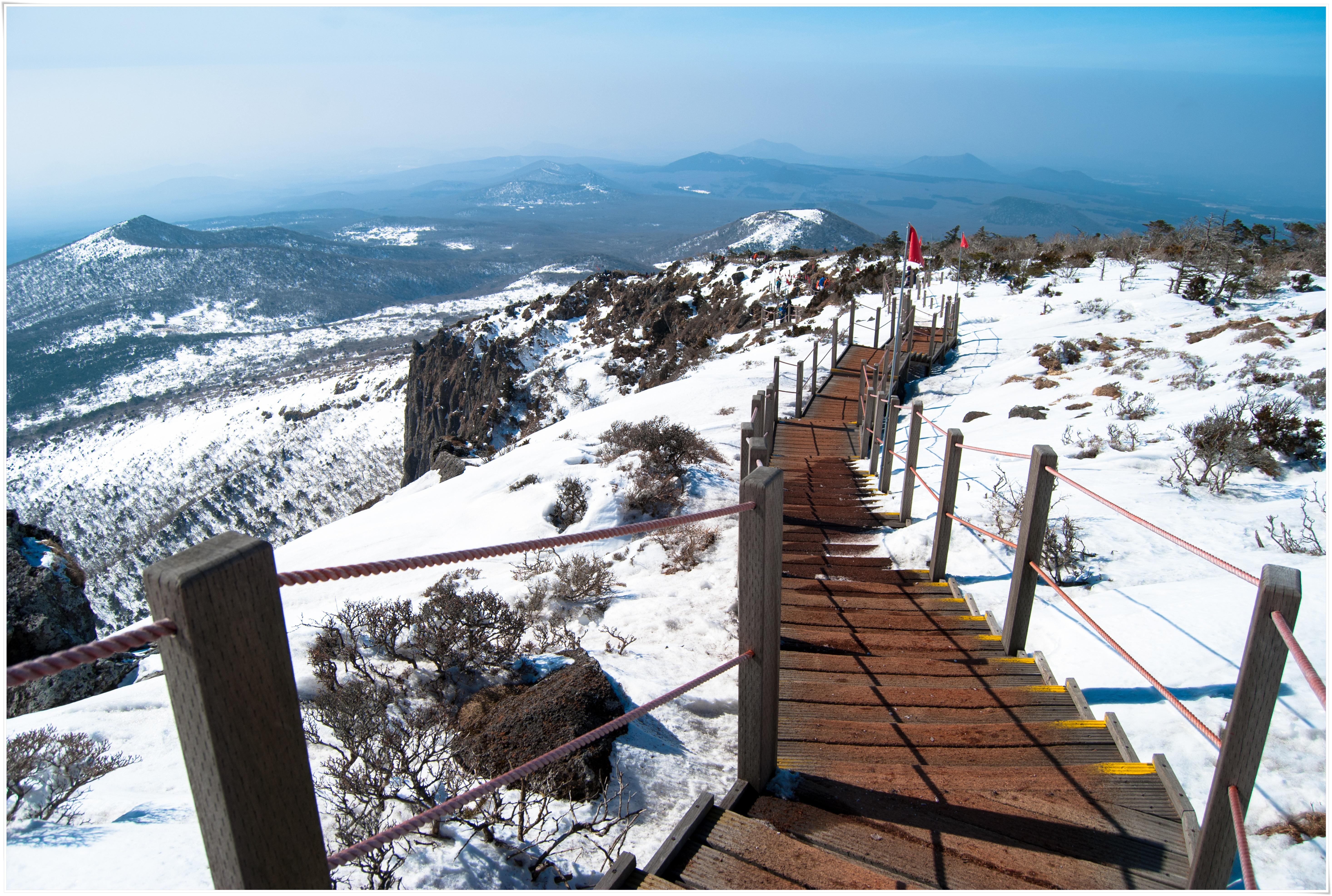 ปีใหม่-ทัวร์เกาหลี-JEJU-SPECIAL-WINTER-(DEC18-FEB19)-(ZE)