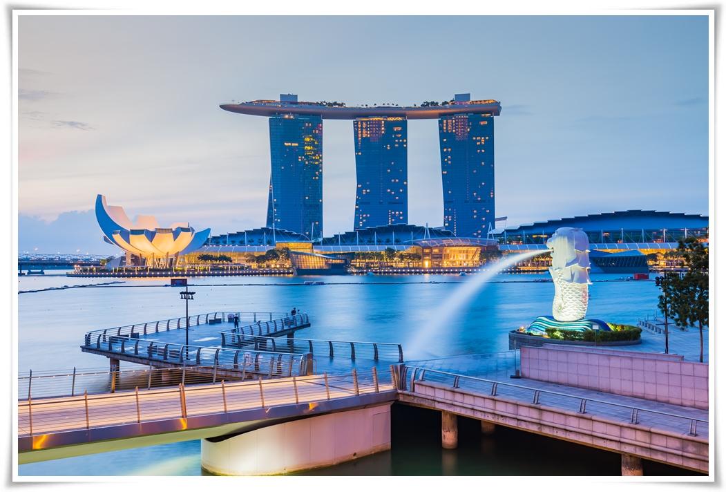 ทัวร์สิงคโปร์-Singapore-Super-Save-3-วัน-2-คืน(JAN-APR-17)