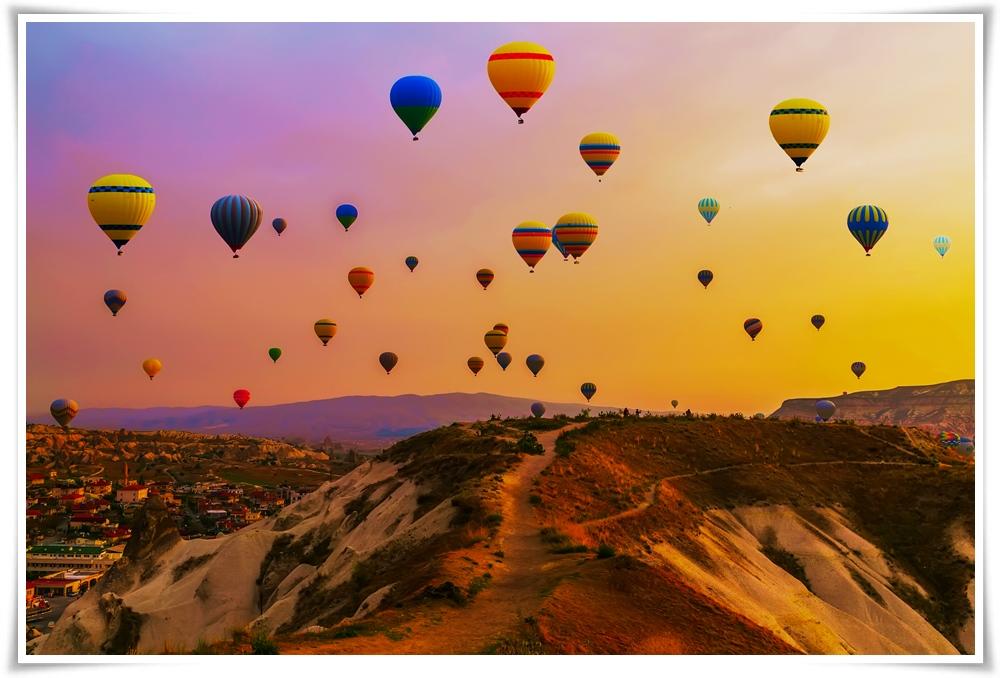 ทัวร์ตุรกี-AMAZING-TURKEY-SPRING-9D6N-(MAR18)