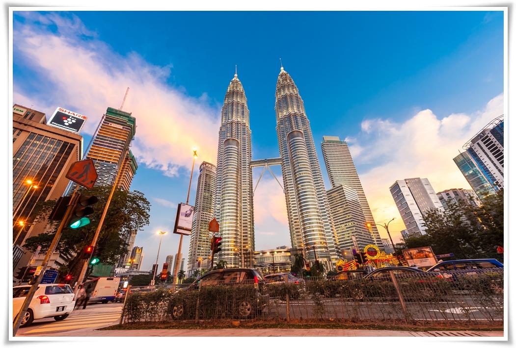ทัวร์มาเลเซีย_MALAYSIA(รถไฟกลับเครื่องบิน)-5-วัน-4-คืน-(JAN-MAY-17-)