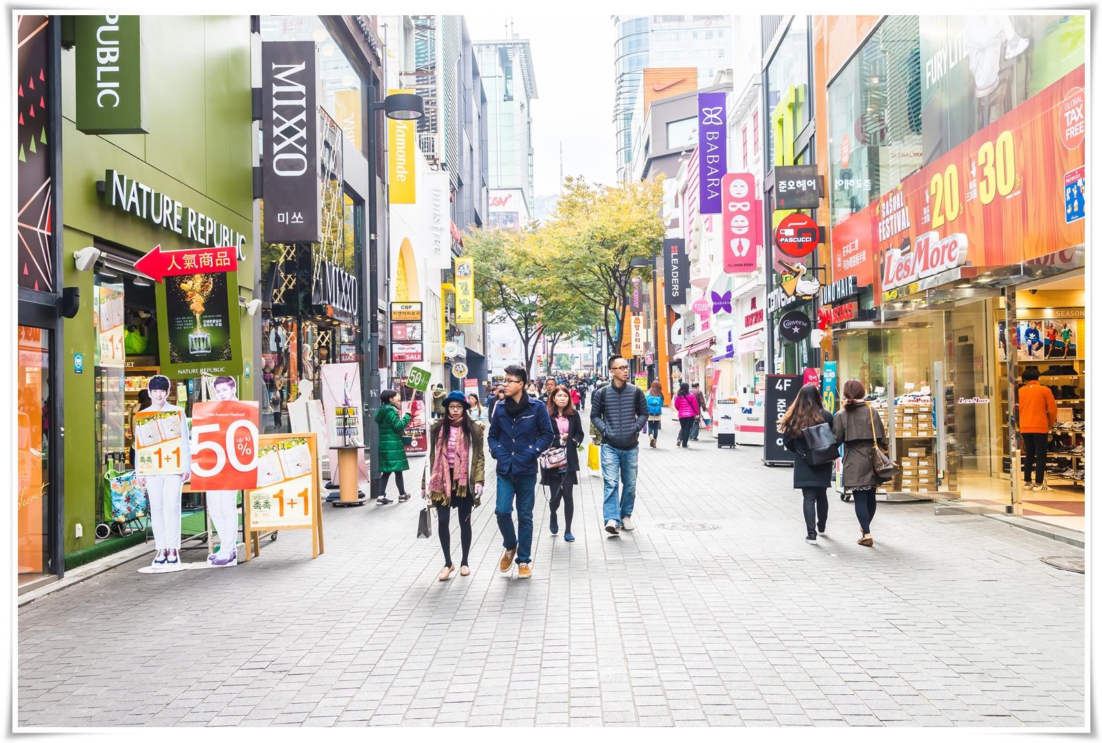 ทัวร์เกาหลี-ROMANTIC-SPRING-IN-KOREA-5D3N-(ICN05)-(MAR-APR18)
