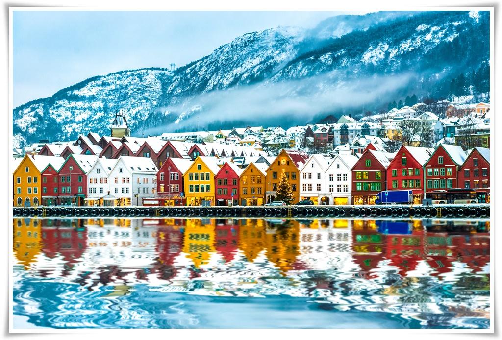 ทัวร์ยุโรป-SCANDINAVIA-สวีเดน-นอร์เวย์-เดนมาร์ค-8-วัน-5-คืน-(DEC17-JAN'18)-