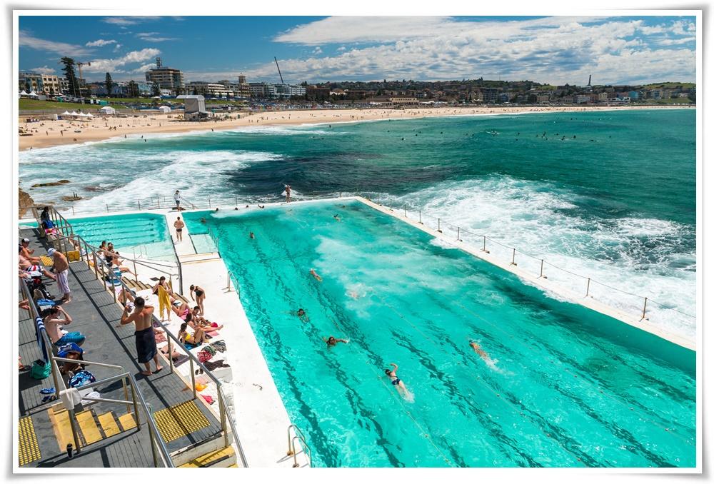 ทัวร์ออสเตรเลีย-POPULAR-AUSTRALIA-6D4N-(APR18)