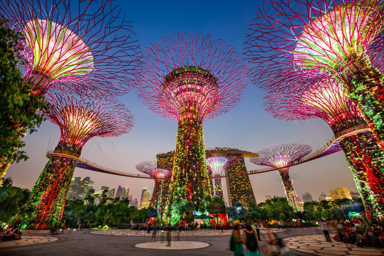 ทัวร์สิงคโปร์-WOW-SINGAPORE-เที่ยวครบ-เที่ยวคุ้ม-(ไม่มีฟรีเดย์)-3D2N-(JUN-DEC19)(3K)(QE1SIN-3K004)