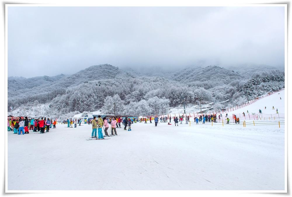 ทัวร์เกาหลี-ICE-FISHING-IN-KOREA-4-วัน-3-คืน-(JAN-17)
