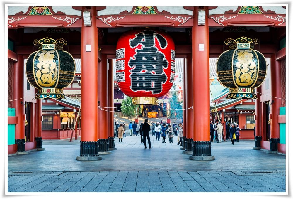ทัวร์ญี่ปุ่น-EXCELLENT-TOKYO-OSAKA-6-วัน-3-คืน-(JAN-MAR'17)