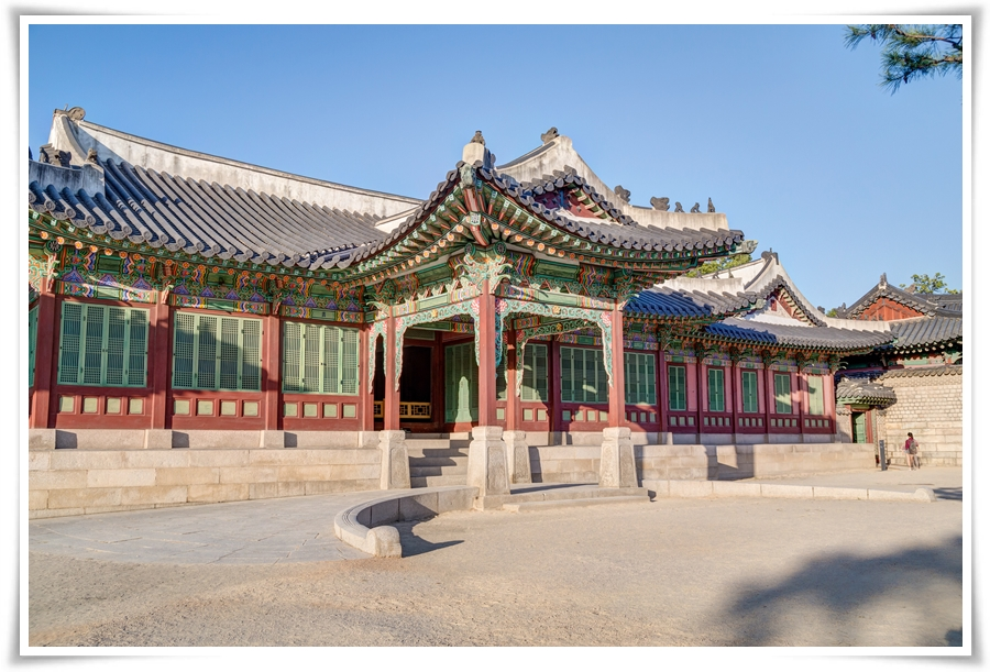 ทัวร์เกาหลี-KOREA-WONDERFUL-SUMMER-5D3N-(MAY-JUN18)(ICN77)