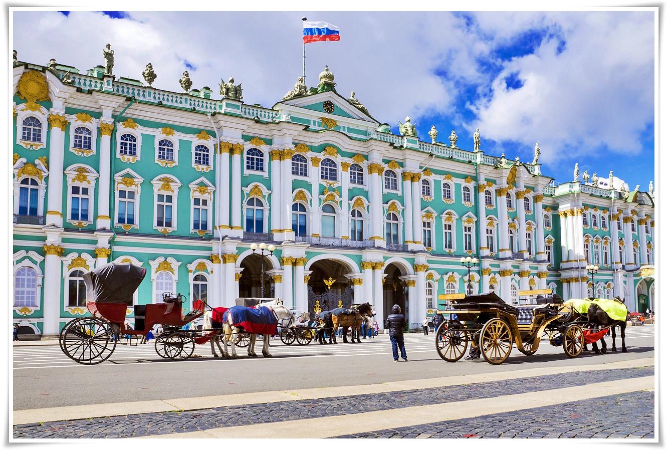 ทัวร์รัสเซีย-SUMMER-LIGHT-RUSSIA-FIFA-WORLD-CUP-2018-6D4N-[JUN-JUL18]-(SMRS10_KC)