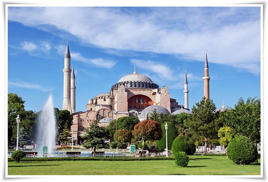 ทัวร์ตุรกี-UNSEEN-TURKEY-10-วัน-7-คืน-(APR-17)