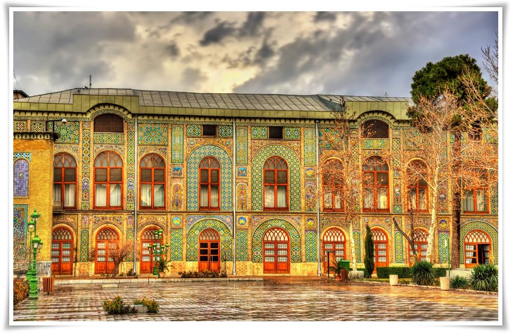ทัวร์อิหร่าน-อารยธรรมเปอร์เซีย-11-วัน-9-คืน-(DEC-16-JAN-17)
