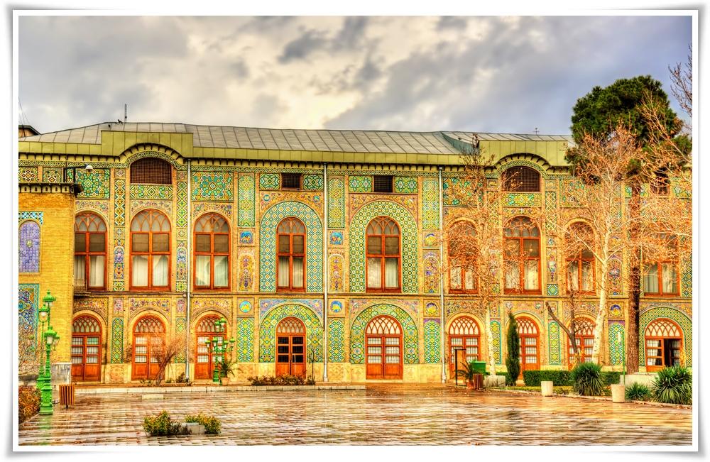 ทัวร์อิหร่าน-Highlight-Iran-7-วัน-4-คืน-(11-17-APR-17)