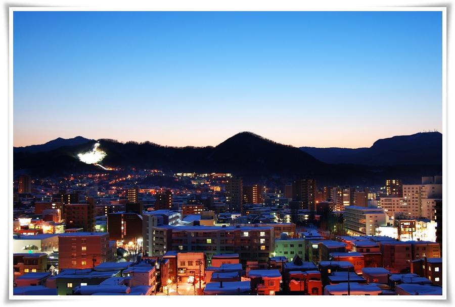 ทัวร์ญี่ปุ่น-SEASON-CHANGE-IN-HOKKAIDO-6D-4N-