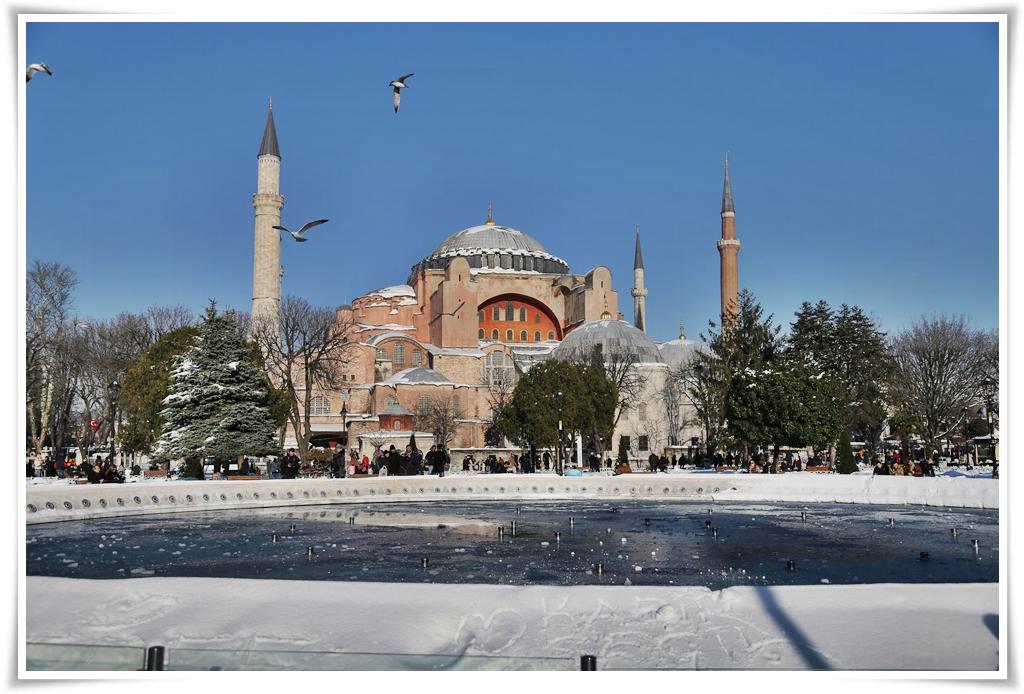 ทัวร์ตุรกี-AMAZING-TURKEY-WINTER-9วัน-6คืน-(DEC18)