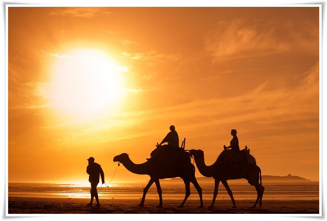 ทัวร์-โมร็อกโก-ราคาถูก-Amazing-Morocco-10-Days-(APR-17-)