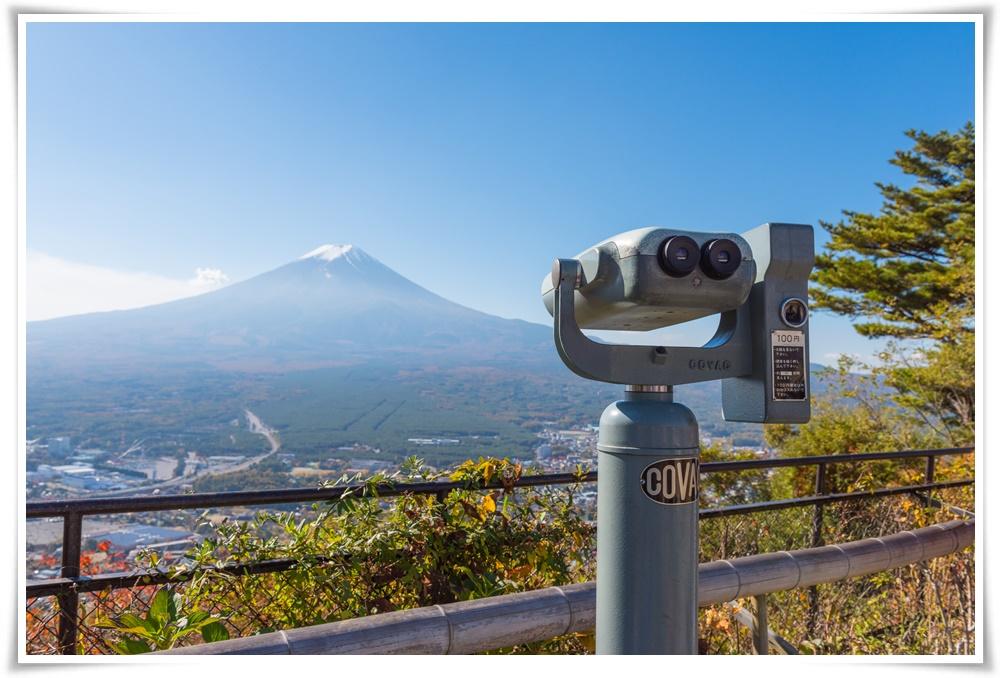 ทัวร์ญี่ปุ่น-TOKYO-FUJI-ซุปตาร์-ซุปเปอร์ฮีโร่-4D3N-(APR-MAY18)