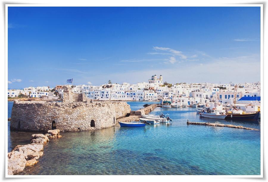 ทัวร์กรีซ-WOW-GREECE-SANTORINI-7-วัน-5-คืน-(3-9-Apr18)