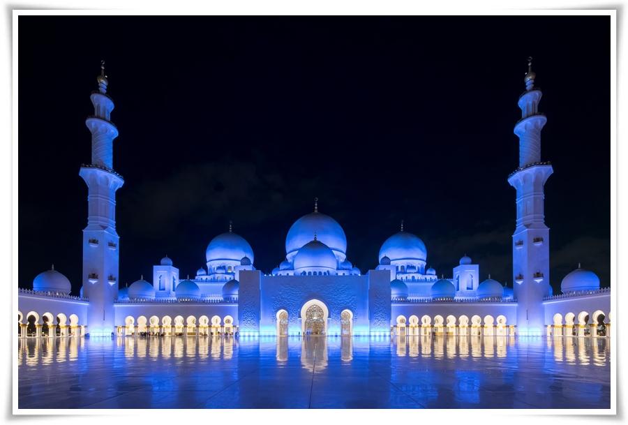 ทัวร์ดูไบ-OHO-DUBAI-5-วัน-3-คืน-(NEW-YEAR)