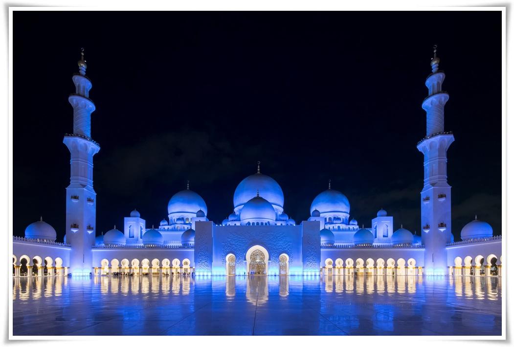 -ทัวร์-DUBAI-ABU-DHABI-5-วัน-3-คืน-BY-EK-(JAN-MAR-17)