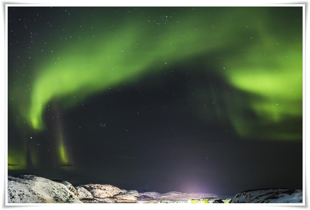 ทัวร์รัสเซีย-RUSSIA-NORTHERN-LIGHT-HUNTING-8วัน-5คืน-(MAR'17)