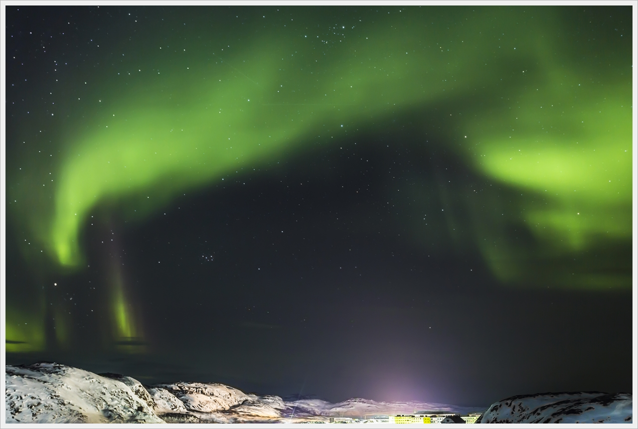 ทัวร์ยุโรปสโนว์โมบิล-เรือตัดน้ำแข็ง-9วัน-6คืน-(JAN-MAR20)(AY)(WAY0609H)