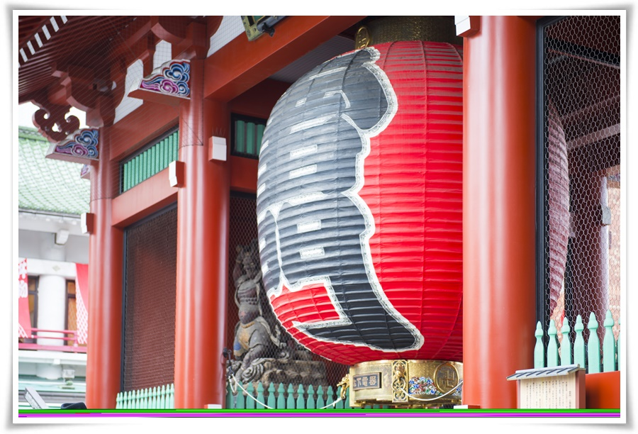 -ทัวร์ญี่ปุ่น-EXCLUSIVE-SPARKLING-TOKYO-5-วัน-3-คืน-(JAN-MAR-17)