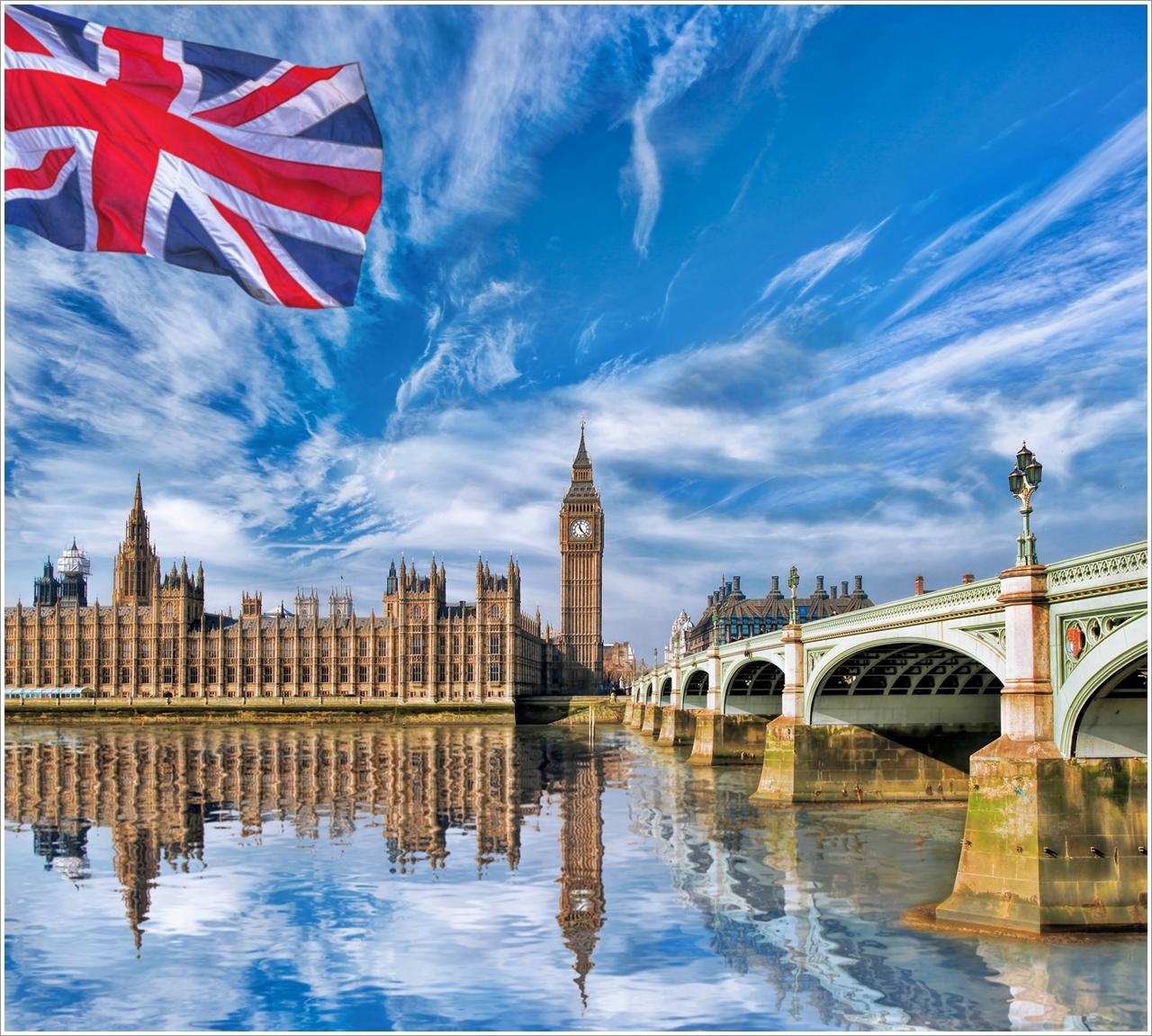 ทัวร์ยุโรป-ROMANTIC-UNITED-KINGDOM-อังกฤษ-เวลส์-สกอตแลนด์-10วัน-7คืน-(FEB-JUN20)(GQ3LHR-TG005)