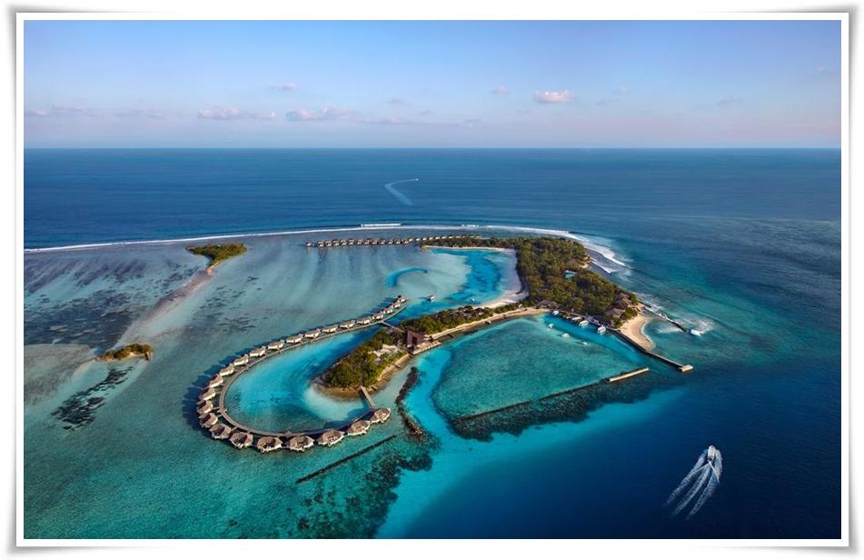แพคเกจมัลดีฟส์-CINNAMON-DHONVELI-MALDIVES-3-D-2-N-(7-JAN-31-OCT-17)