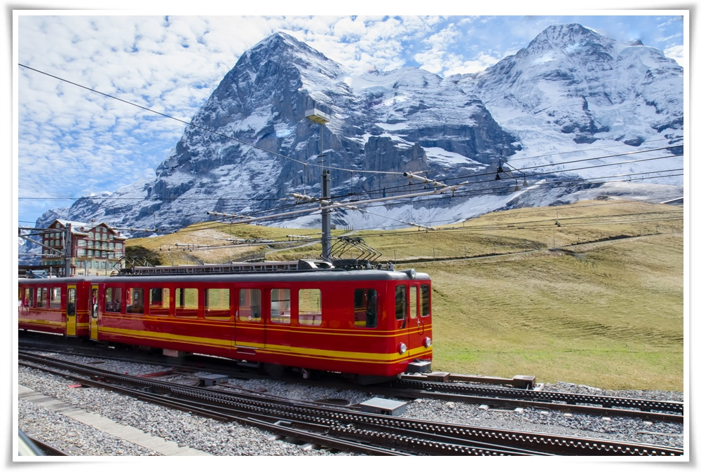 ทัวร์ยุโรป-BEST-OF-SWISS-ALPS-7D4N-(FEB-JUN18)-(GOTZRH-EY001)